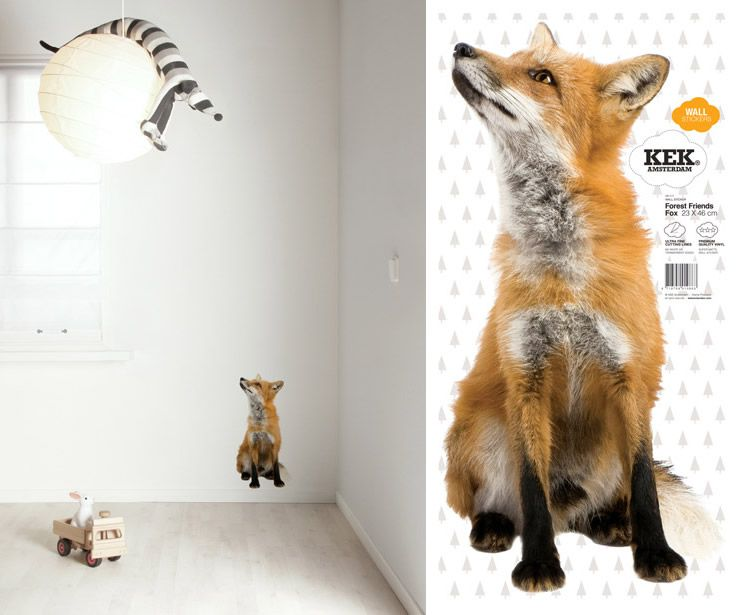 totnens-adhesius-foto-animals-keka-amsterdam2
