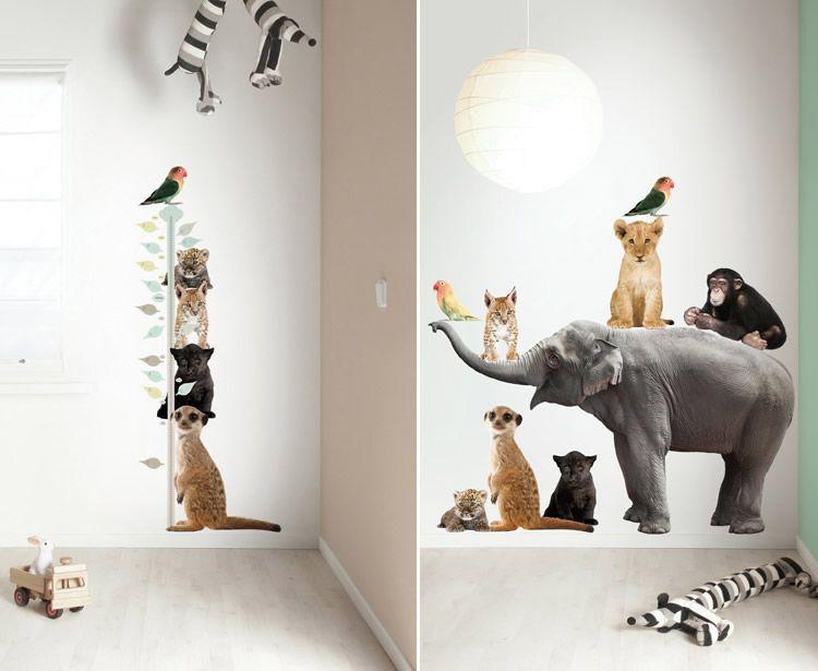 totnens-adhesius-foto-animals-keka-amsterdam4