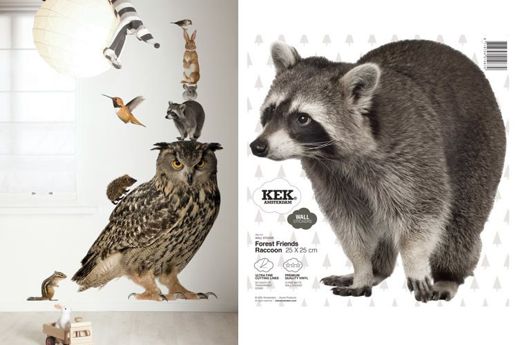 totnens-adhesius-foto-animals-keka-amsterdam5