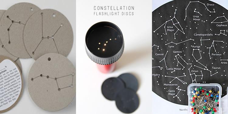 totnens-aprenem-constelacions0