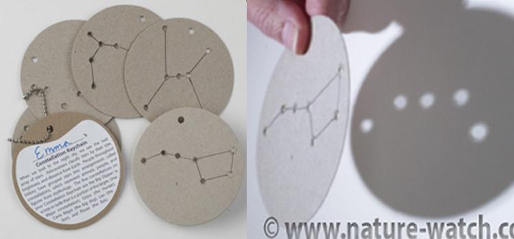 totnens-aprenem-constelacions1