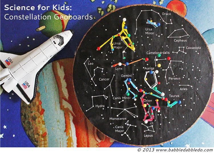 totnens-aprenem-constelacions2