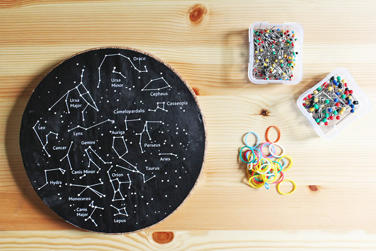 totnens-aprenem-constelacions3