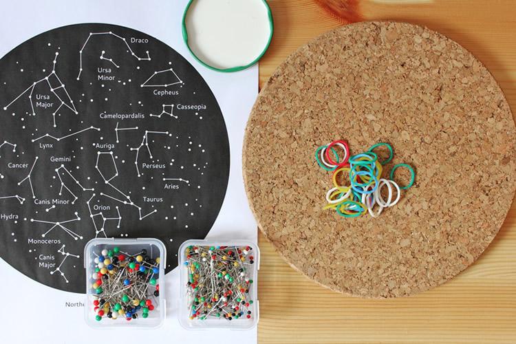 totnens-aprenem-constelacions4