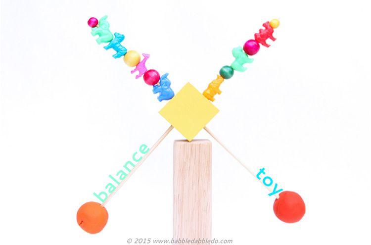 totnens-aprenem-equilibri2