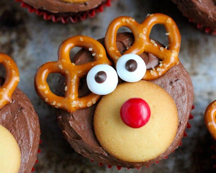 totnens-cuina-creativa-nadal1