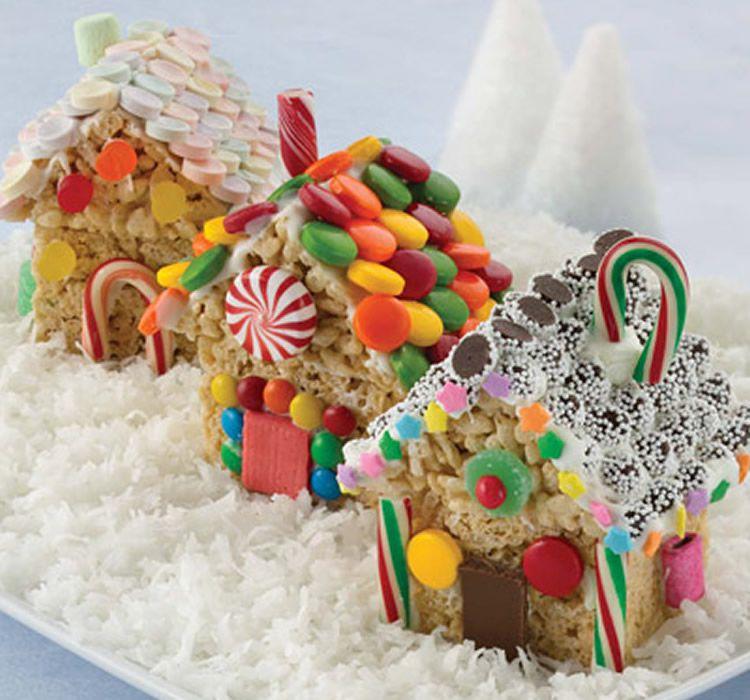 totnens-cuina-creativa-nadal4