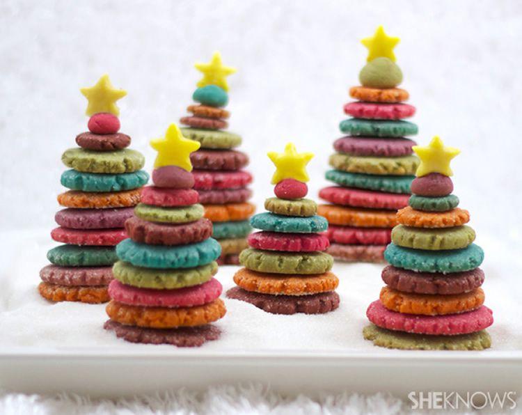 totnens-cuina-creativa-nadal5