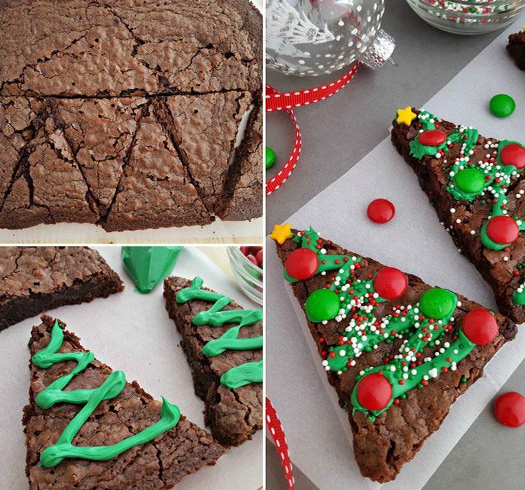 totnens-cuina-creativa-nadal8