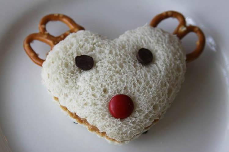 totnens-cuina-creativa-nadal9