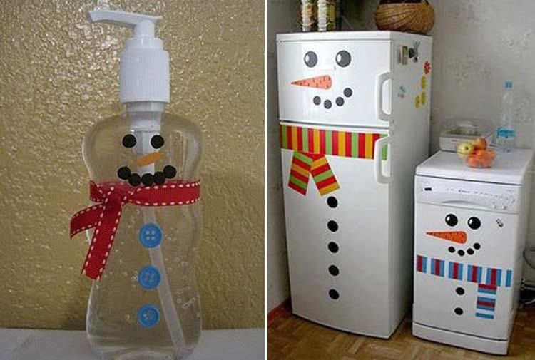 totnens-manualitat-nadal-ninot-neu14
