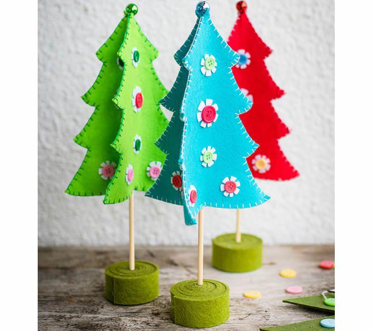 totnens-manualitats-arbre-nadal0