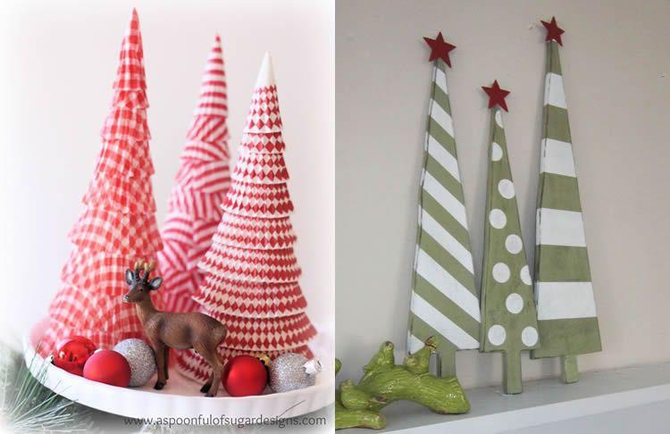 totnens-manualitats-arbre-nadal1