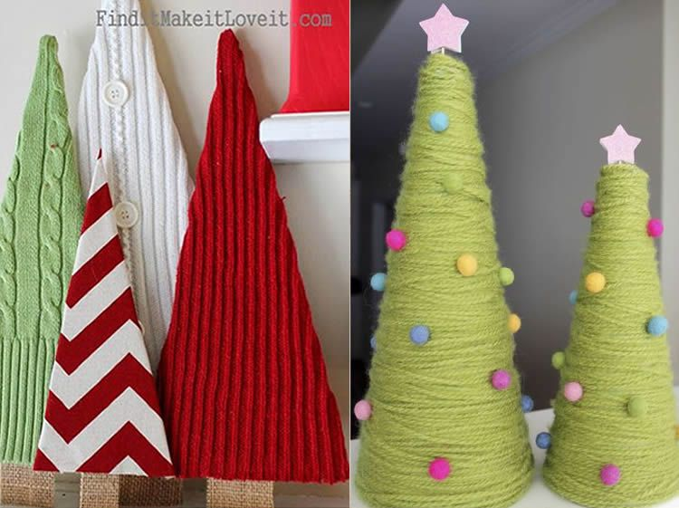 totnens-manualitats-arbre-nadal10