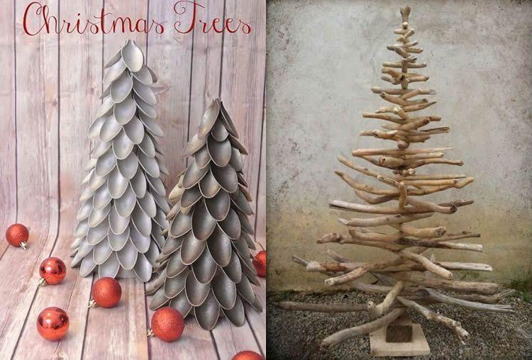 totnens-manualitats-arbre-nadal12
