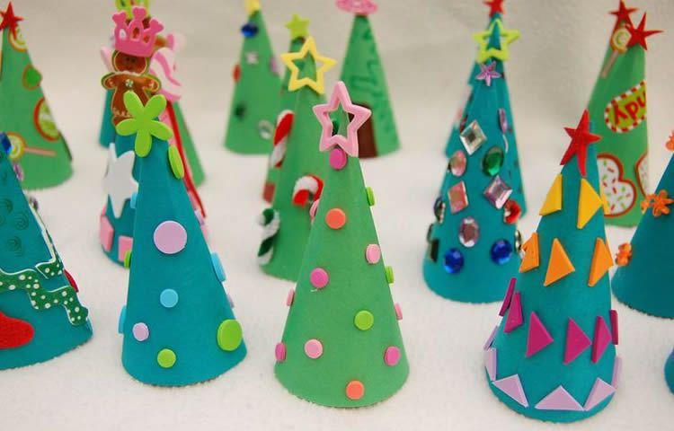 totnens-manualitats-arbre-nadal2