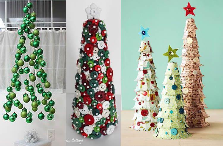 totnens-manualitats-arbre-nadal3