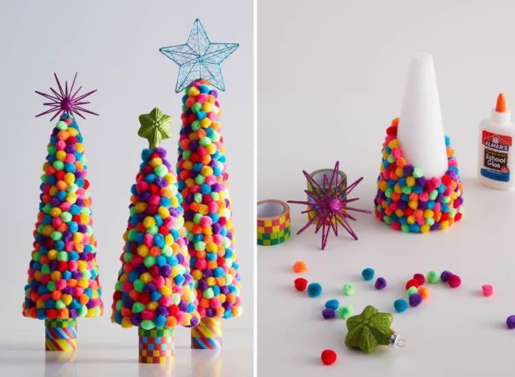totnens-manualitats-arbre-nadal4