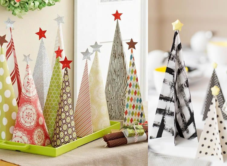 totnens-manualitats-arbre-nadal5