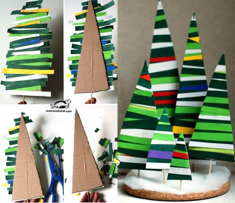 totnens-manualitats-arbre-nadal6