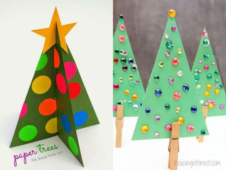 totnens-manualitats-arbre-nadal7