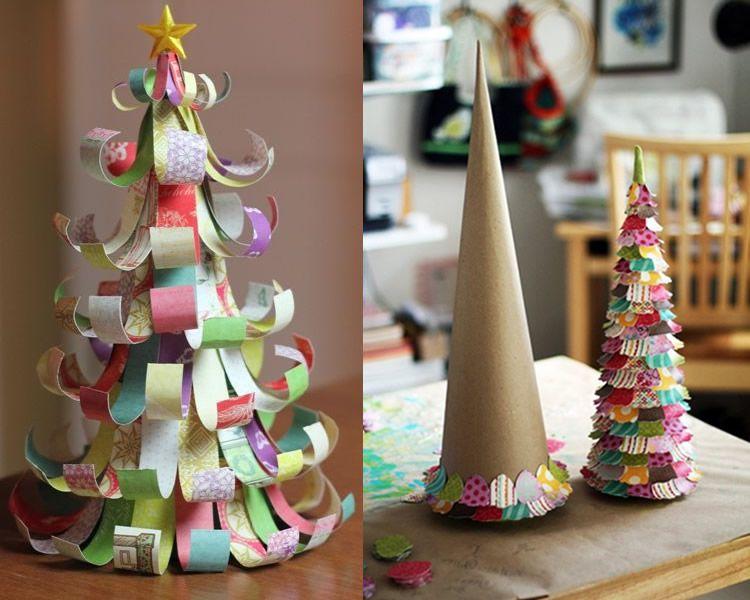 totnens-manualitats-arbre-nadal8
