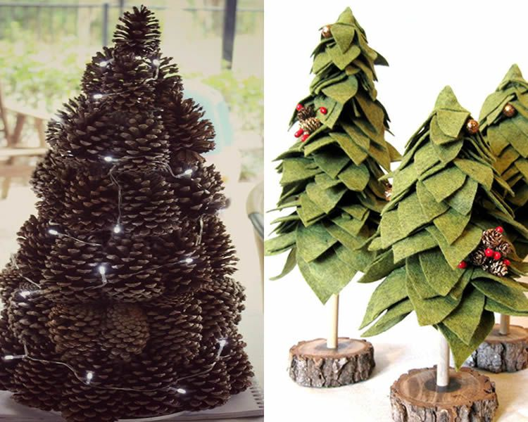 totnens-manualitats-arbre-nadal9