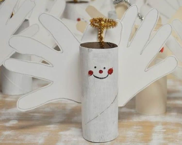 totnens-manualitats-nadal-decoracio-tubs-cartro1
