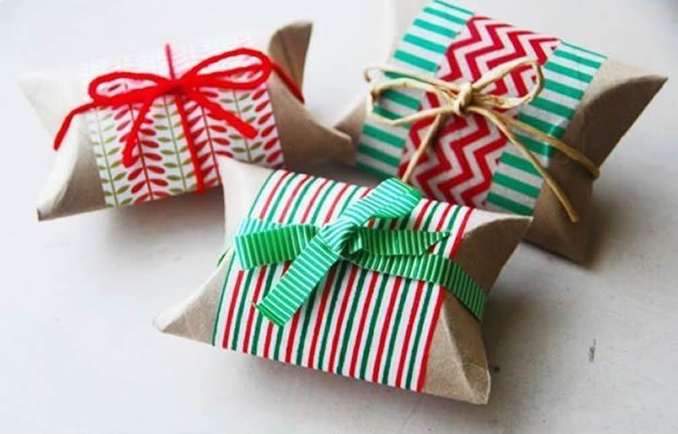 totnens-manualitats-nadal-decoracio-tubs-cartro10