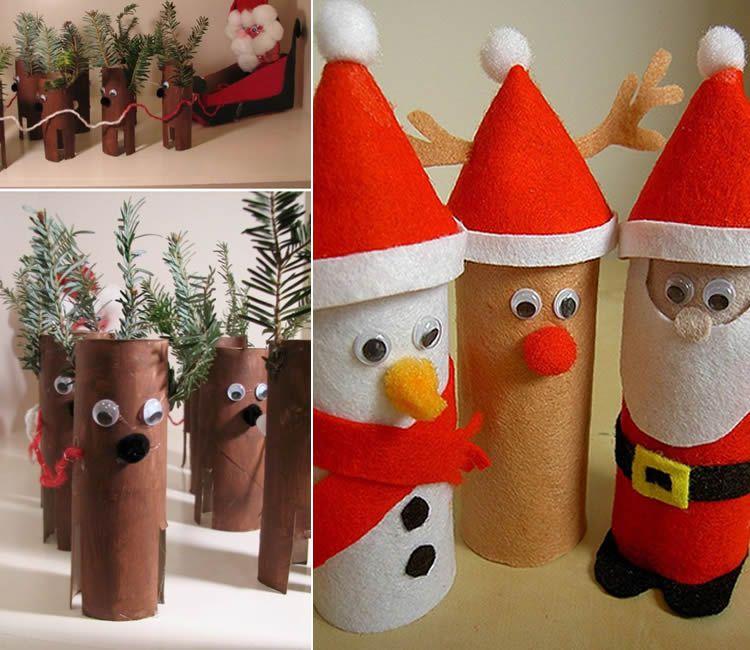 totnens-manualitats-nadal-decoracio-tubs-cartro12