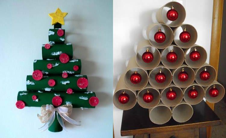 totnens-manualitats-nadal-decoracio-tubs-cartro13