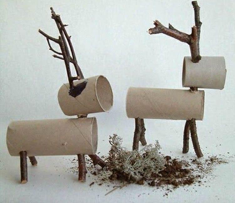 totnens-manualitats-nadal-decoracio-tubs-cartro14