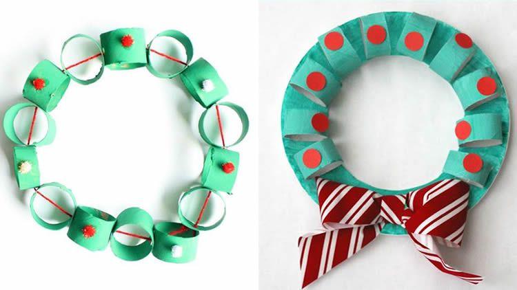 totnens-manualitats-nadal-decoracio-tubs-cartro15