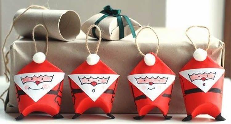 totnens-manualitats-nadal-decoracio-tubs-cartro2