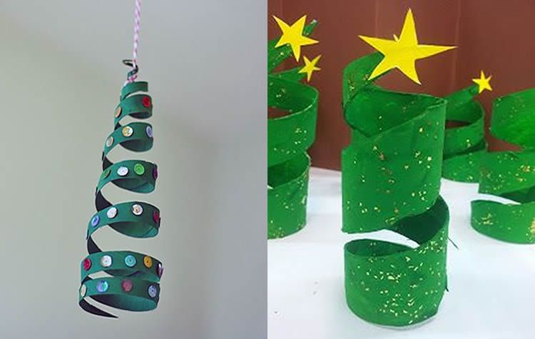 totnens-manualitats-nadal-decoracio-tubs-cartro4