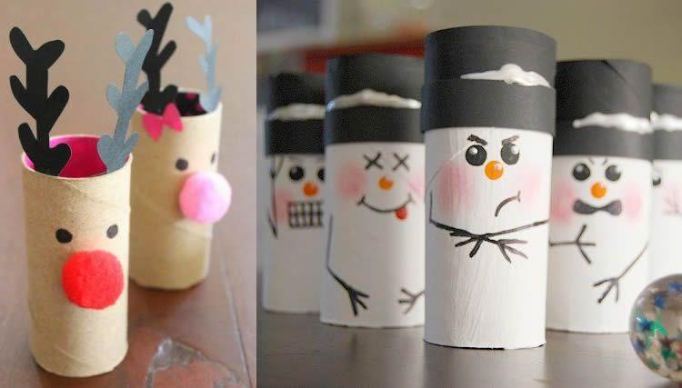 totnens-manualitats-nadal-decoracio-tubs-cartro5