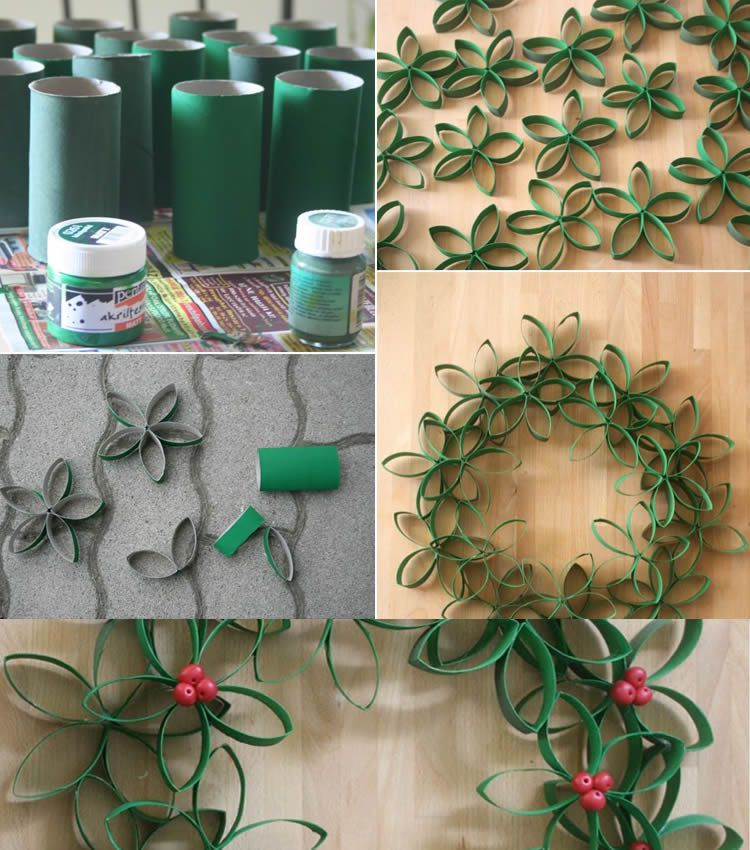 totnens-manualitats-nadal-decoracio-tubs-cartro6