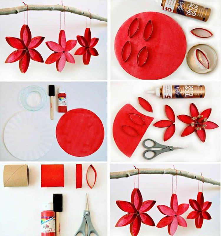 totnens-manualitats-nadal-decoracio-tubs-cartro7