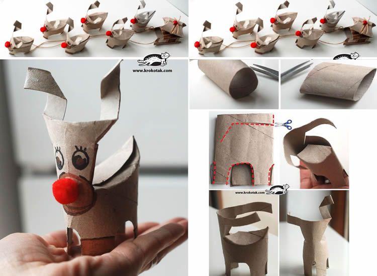totnens-manualitats-nadal-decoracio-tubs-cartro8