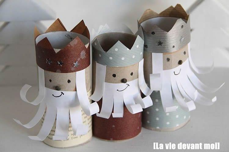 totnens-manualitats-nadal-decoracio-tubs-cartro9