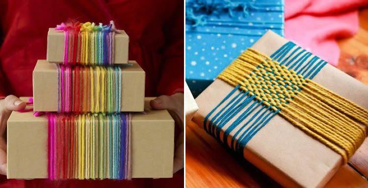 totnens-manualitats-nadal-embolicar-paper-kraft7