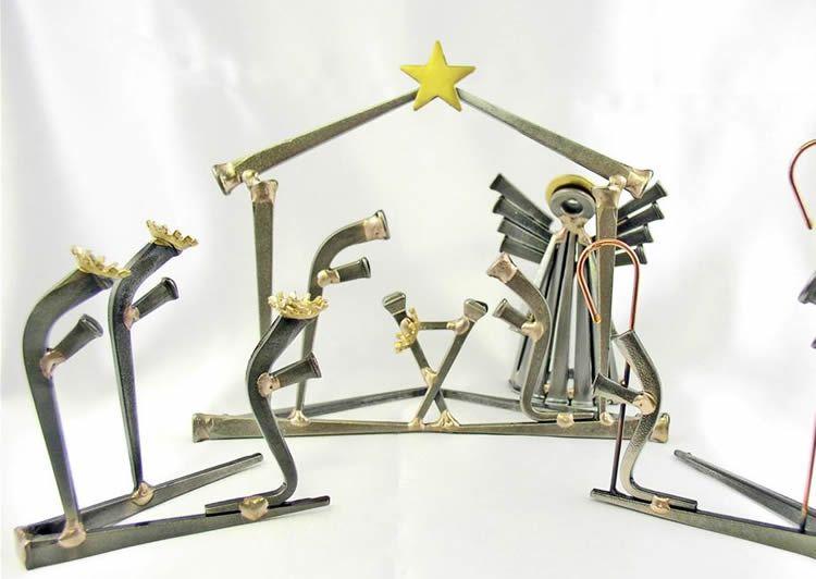 totnens-manualitats-nadal-pessebres-moderns1