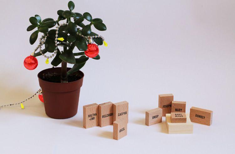 totnens-manualitats-nadal-pessebres-moderns10
