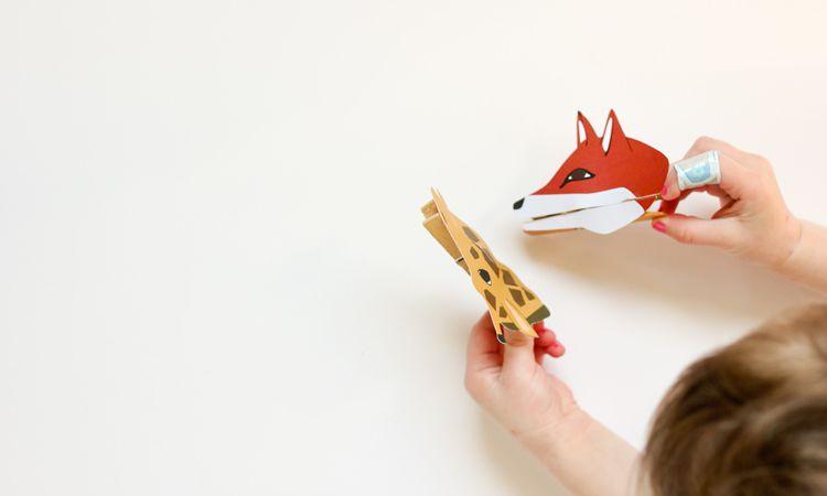 totnens-animals-agulles-imprimible3