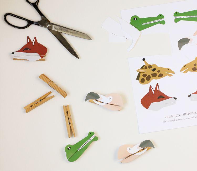 totnens-animals-agulles-imprimible8