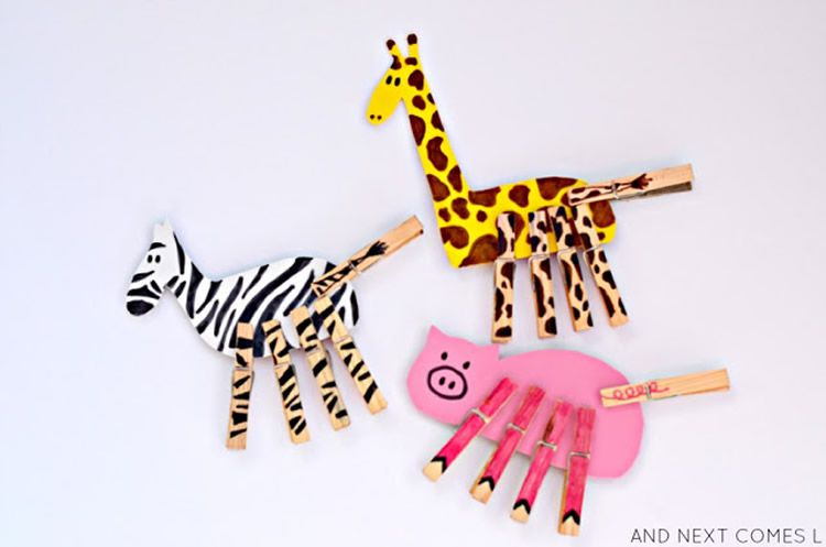 totnens-aprenem-potes-animals3