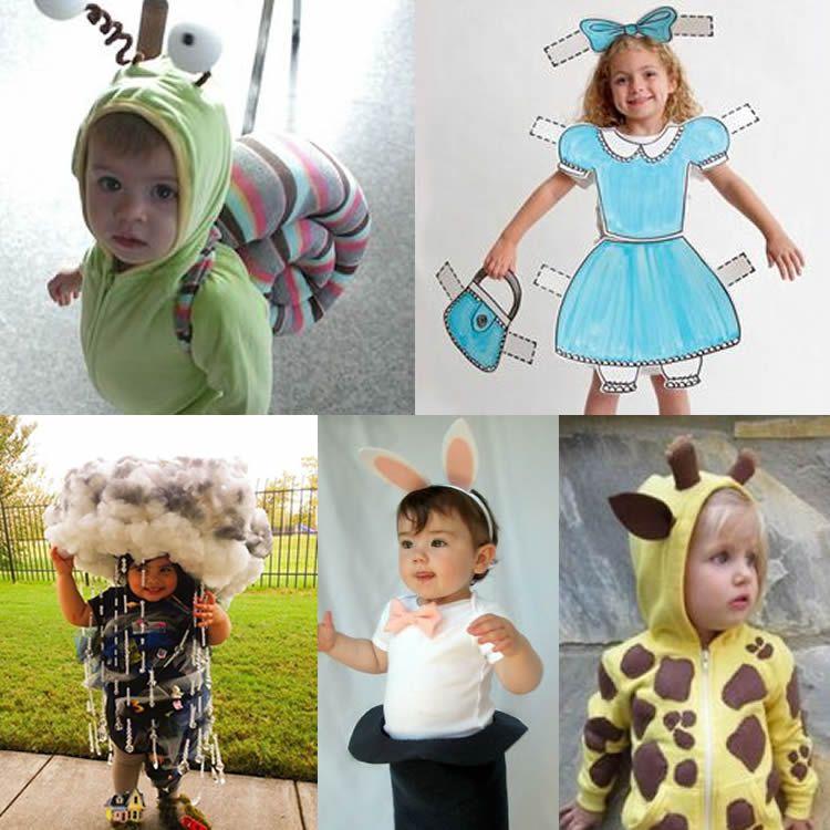 totnens-disfresses-infantils-casolanes11