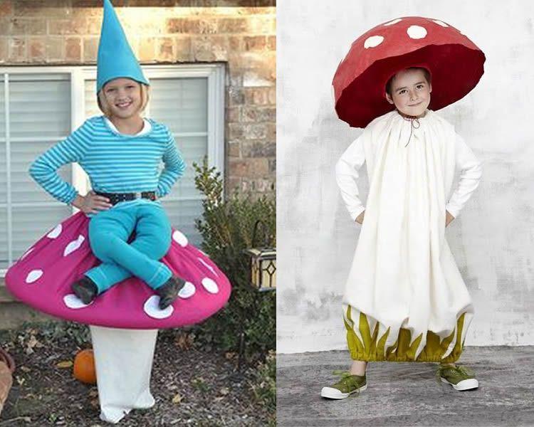 totnens-disfresses-infantils-casolanes3