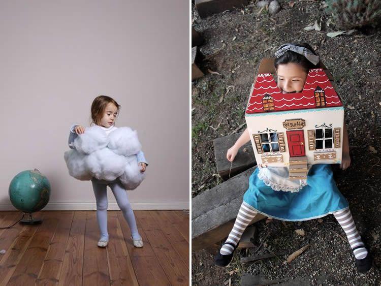 totnens-disfresses-infantils-casolanes5