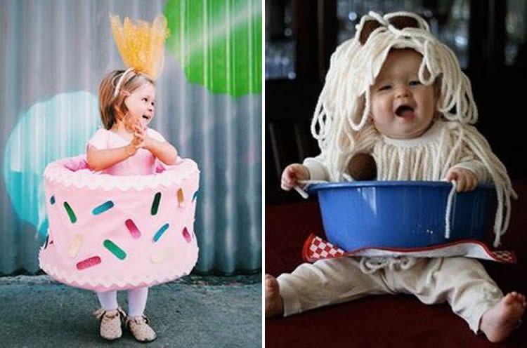 totnens-disfresses-infantils-casolanes9